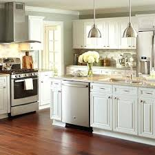 In Stock Kitchen Cabinets Home Depot Kitchen Stock Cabinets Terior Stock Kitchen Cabinets Home Depot