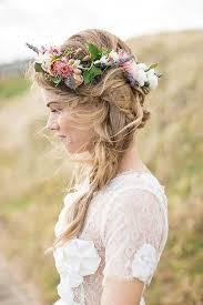 flower girl hair 25 flower hair hairstyles 2016 2017