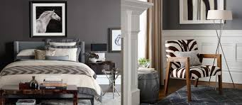 William Sonoma Bedroom Furniture by Sonoma Home Behind The Scenes Interview With Monica Bhargava