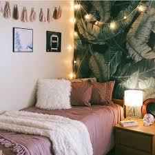 wohnideen bessere lebens schlafzimmer die besten 25 zimmer ideen auf