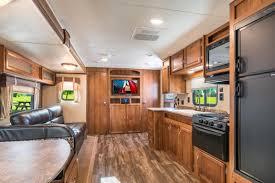 destination trailer floor plans kingsport travel trailers gulf stream coach inc