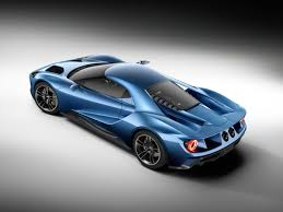 ford supercar interior ford gt detroit auto show 2015 business insider