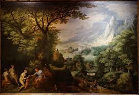 file landscape with the judgement of paris by gillis van
