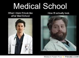 Med School Memes - memes medical school image memes at relatably com