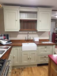 ex display kitchen island for sale what u0027s new and for sale knights country kitchens