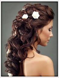 hair wedding styles hair wedding styles images about hair wedding on wedding