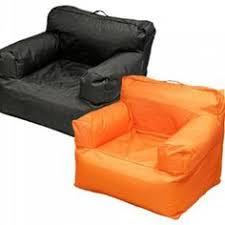 sofa chair for toddler outdoor orange bean bag chair tentyard furniture bean bag chairs