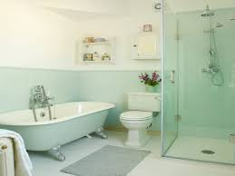 seafoam green bathroom ideas bathroom green seafoam green bathroom ideas mint green bathroom