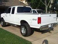 1994 ford f150 xl 1994 ford f 150 pictures cargurus