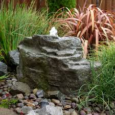 costco water fountain shining 14 outdoor pond libreria fountains