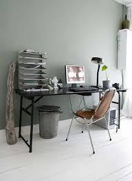 58 best home u003e u003e nice color images on pinterest colours wall