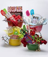 christmas gift baskets family family gift baskets lakeside