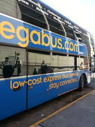 Does Megabus Have Bathrooms 5 Tips For Riding Megabus
