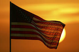 Flag Flying Etiquette Flag Etiquette And Johnny Cash To Celebrate Flag Day Let That
