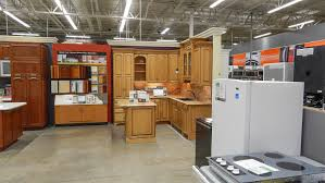 100 unfinished kitchen cabinets home depot bathroom