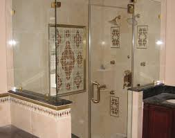 shower glass shower door hinges valuable shower door hinges