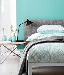 Graphic Duvet Cover Contemporary Bedroom With Cyan Modern Graphic Duvet Cover Feat