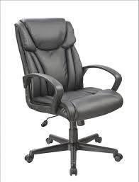 Realspace Warranty by Office Chairs Choosing Good Realspace Fosner High Back Bonded