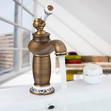 online get cheap retro brass water aliexpress com alibaba group