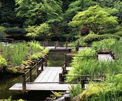 japanese garden 38 glorious japanese garden ideas