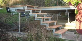 metallbau treppen treppen schlosserei stetza metallbau und schlosserei balingen