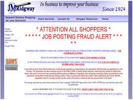 job fair flyer examples expin memberpro co