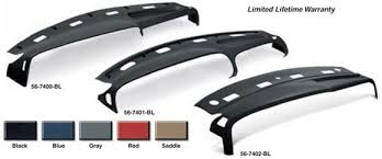 lmc truck parts dodge molded plastic dashboard covers 1994 01 dodge ram 15001994 02