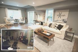 home transformations basement awesome basement transformations amazing home design