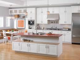 Solana White Traditional Kitchen Dc Metro By Shenandoah