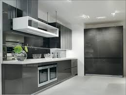 Replace Or Reface Kitchen Cabinets Kitchen Replacing Kitchen Cabinets Refinished Cabinets Before