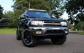 2000 toyota 4runner sr5 for sale 168 used cars from 2 995