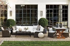 valuable idea ballard designs outdoor furniture decoration ideas