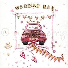 wedding day card wedding cards wedding day cards on your wedding greeting cards