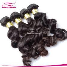 china pubic hair alibaba china manufacturer fake pubic hair extension 100