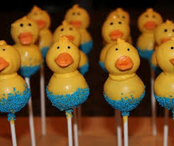 Rubber Ducky Baby Shower Centerpieces by 466 Best Baby Shower Images On Pinterest Baby Shower Corsages