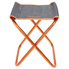 chaise pliante de plage acheter portable chaise pliante plage siège extérieure léger pliable