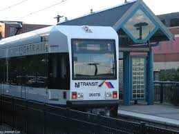 hudson light rail schedule construction affecting light rail service in bayonne jersey city