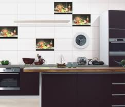 Designer Kitchen Tiles by Cera Exim Digital Wall Tiles Floor Tiles Bathroom Tiles