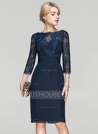 special occasion dresses formal dresses and more jj u0027shouse