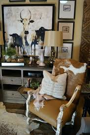 home decor edmonton stores old west furniture medium size of rustic couches and chairs
