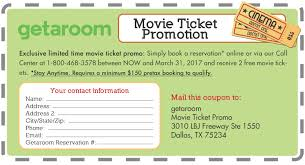 movies on us hotels cheap hotel rates rooms u0026 reservations