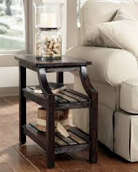 Livingroom End Tables by Gorgeous Vintage Living Room Interior Design Ideas Introduces