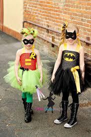 Baby Robin Halloween Costume 20 Batman Costume Ideas Batman Costume