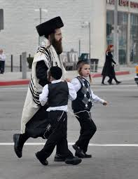 Hasidic Jew Meme - 177 best you don t have to be jewish images on pinterest