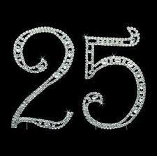number cake topper 45 best number cake toppers images on marquise cut