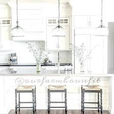 pendant lighting over kitchen island spacing rustic subscribed