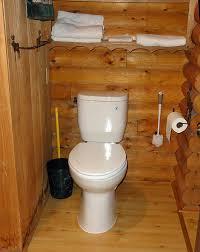 Comfort Height Toilet Reviews Toto Entrada Cst244ef Terry Love Plumbing U0026 Remodel Diy