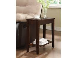 perfect decoration living room side table precious incredible