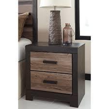 nightstand astonishing beautiful nightstand lamps modern with