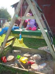 Kids Backyard Store Turn The Backyard Into Fun And Cool Play Space For Kids Play